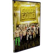 "Dreamwave DVD September 14, 2013 ""Good as Gold"" - LaSalle, IL"