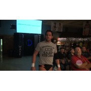 "DreamWave August 2, 2014 ""Adversity"" - LaSalle, IL (Download)"