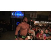 "DreamWave September 13, 2014 ""Good as Gold"" - LaSalle, IL (Download)"