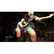 "After Dark Wrestling June 13, 2015 ""Debut Show"" - LaSalle, IL (Download)"