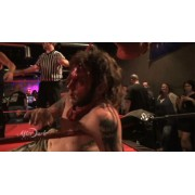 """After Dark Wrestling September 19, 2015 """"Public Apology To Follow"""" - LaSalle, IL (Download)"""