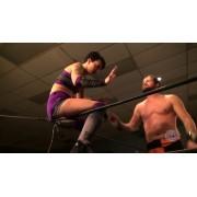 "DreamWave Wrestling March 5, 2016 ""Road To Anniversary VII"" - LaSalle, IL (Download)"