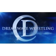 "DreamWave Wrestling October 26, 2019 ""Dream On"" - LaSalle, IL (Download)"
