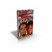 DVLH DVD