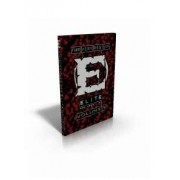 "Elite DVD ""The Very Best of Elite Pro Wrestling Volume 1"""