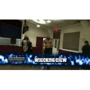 "EPW March 8, 2014 ""Madness in March"" - Sellersville, PA (Download)"