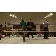 "EPW June 14, 2014 ""Summer Solstice"" - Sellersville, PA (Download)"