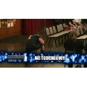 """EPW July 12, 2014 """"Fight for Independence"""" - Sellersville, PA (Download)"""