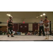 "EPW September 13, 2014 ""Chopping Block"" - Sellersville, PA (Download)"