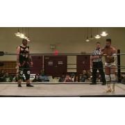 """EPW September 13, 2014 """"Chopping Block"""" - Sellersville, PA (Download)"""