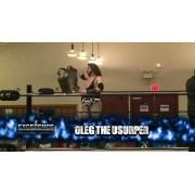 "EPW November 8, 2014 ""Turkey Tumble"" - Sellersville, PA (Download)"