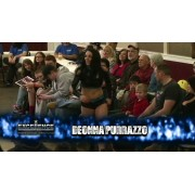 """EPW January, 24, 2015 """"Reservations for Two"""" - Sellersville, PA (Download)"""