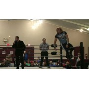 """EPW March 14, 2015 """"Paper Anniversary"""" - Sellersville, PA (Download)"""