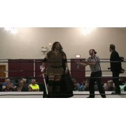 "EPW October 10, 2015 ""Check Please"" - Sellersville, PA (Download)"