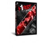 "F1RST DVD January 9, 2009 ""Enter Sandman"" - Minneapolis, MN"