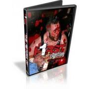 "F1RST DVD June 20, 2008 ""The Return: '08"" - Minneapolis, MN"