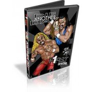 """F1RST DVD March 28, 2008 """"Die Another Day"""" - Minneapolis, MN"""