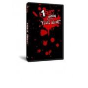 "F1RST DVD September 26, 2009 ""Fight Night"" - Minneapolis, MN"