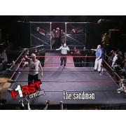 "F1RST January 9, 2009 ""Enter Sandman"" - Minneapolis, MN (Download)"