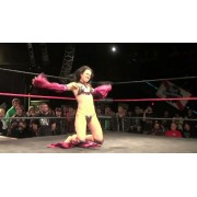 "F1rst March 14, 2014 ""Wrestlepalooza III"" - Minneapolis, MN (Download)"