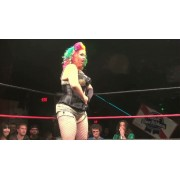 "F1RST June 14, 2014 ""Wrestlepalooza 4""- Minneapolis, MN (Download)"