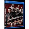 "F1RST Wrestling Blu-ray/DVD June 18, 2016 ""Wrestlepalooza VIII"" - Minneapolis, MN"
