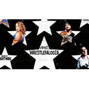 "F1RST Wrestling January 3, 2020 ""Wrestlepalooza 16"" - Minneapolis, MN (Download)"