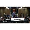 """F1RST Wrestling April 25, 2021 """"F1RST Wrestling: April Live! - Part 1 & 2"""" - St. Paul, MN (Download)"""