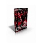 """Force 1 DVD August 20, 2010 """"Battle for Egg Harbor"""" - Egg Harbor Twp., NJ"""