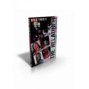 "Force 1 DVD January 29, 2010 ""The Relaunch"" - Egg Harbor Twp., NJ"