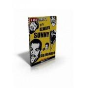 "Force 1 DVD May 21, 2010 ""It's Always Sunny in Egg Harbor"" - Egg Harbor Twp., NJ"