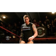 "Freelance Wrestling February 6, 2015 ""Friends with Benefits"" - Chicago, IL (Download)"