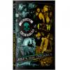 "Freelance Wrestling & CZW DVD July 8, 2016 ""CZW vs. Freelance"" - Chicago, IL"