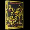 "Freelance Wrestling DVD October 27, 2016 ""Walk Among Us"" - Chicago, IL"