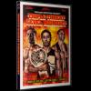 "Freelance Wrestling DVD December 9, 2016 ""Triple Threat Level Midnight"" - Chicago, IL"
