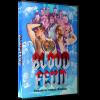 "Freelance Wrestling DVD August 18, 2017 ""Blood Feud"" - Chicago, IL"