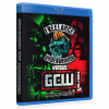"Freelance Underground Blu-ray/DVD May 11, 2018 ""Freelance Underground vs. GCW"" - Chicago, IL"
