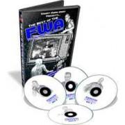 FWA DVD