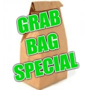 Super Grab Bag Special
