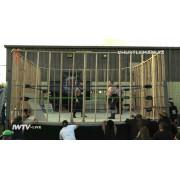 "H2O Wrestling September 12, 2020 ""Hustlemania 3"" - Williamstown, NJ (Download)"