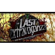 "H2O Wrestling DVD October 31, 2020 ""The Last Extravaganza: Night 2"" - Williamstown, NJ"