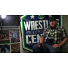 """H20 Wrestling """"Career Retrospective Interview Series: Chuck Payne in H20"""" (Download)"""