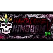 "H2O Wrestling May 21, 2021 ""Hardcore Kingdom 5"" - Williamstown, NJ (Download)"