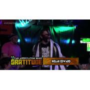 "H2O Wrestling June 19, 2021 ""Gratitude"" - Williamstown, NJ (Download)"