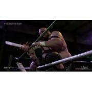"H2O Wrestling June 26, 2021 ""DEATHiVERSARY"" - Williamstown, NJ (Download)"