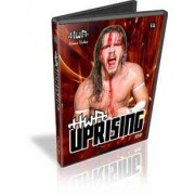 "HWA DVD April 26, 2008 ""Uprising"" - East Peoria, IL"