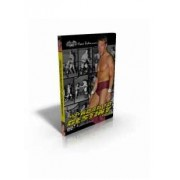 "HWA DVD August 20, 2010 ""Road to Destiny"" - Norwood, OH"