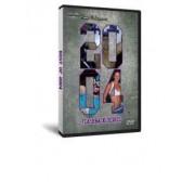 "HWA DVD ""Best of 2004"""