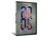 "HWA DVD ""Best of 2005"""