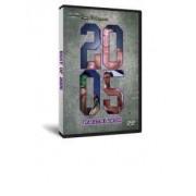 "HWA DVD ""Best of 2005"""